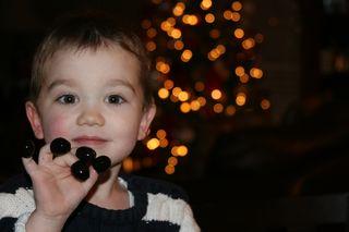2010, November  December-misc 050